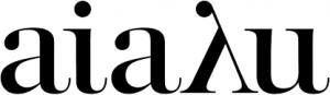 aiayu logo